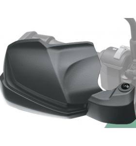 Kawasaki Handkappen Set