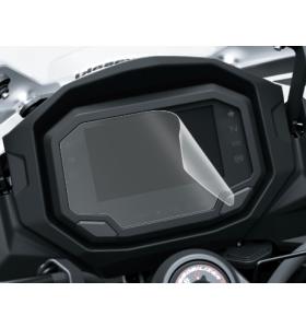 Kawasaki Display Beschermfolie