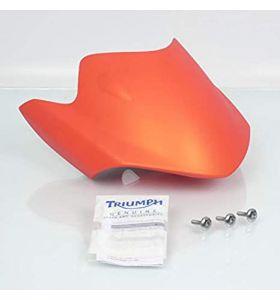 Triumph Flyscreen Kit A9708181-ES