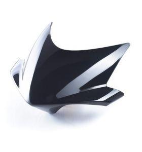 Triumph FLYSCREEN KIT PHANTOM BLACK