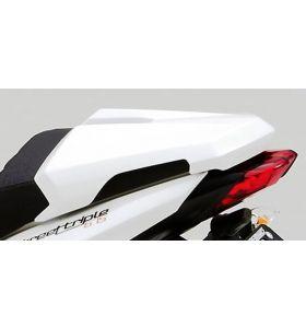 Triumph Seat Cowl Kit A9708271-NW