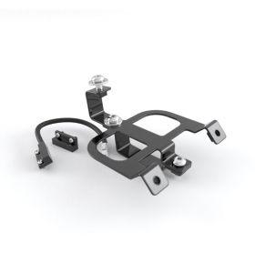 Triumph Montagekit Protect+ Alarm Scrambler 1200