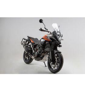 SW-Motech Adventure Protectieset KTM 1050 Adventure (14-)
