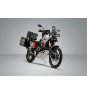 SW-Motech Adventure Protectieset Yamaha Tenere 700 (19-)