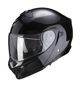 Scorpion Exo-930 Solid