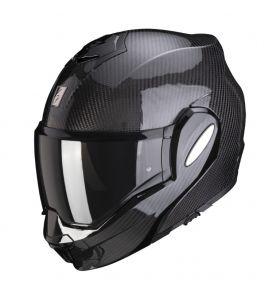 Scorpion Exo-Tech Carbon Solid