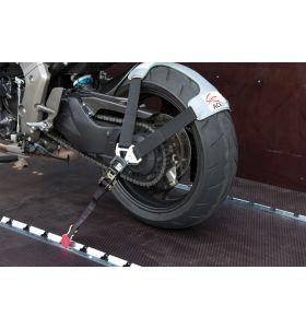 AceBikes Wielklem Harnas Tyre Fix Model 300