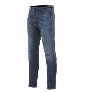 Alpinestars AS Diesel Shiro Jeans