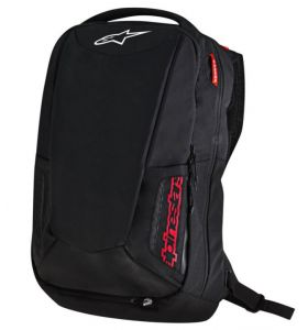 Alpinestars city hunter rugzak