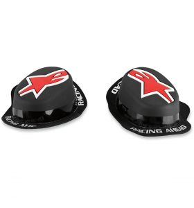 Alpinestars GP Rain Sliders