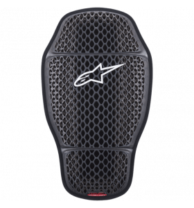 Alpinestars Nucleon KR-Cell Protector