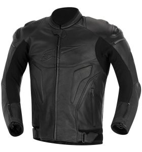 Alpinestars Phantom (48)