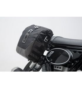 SW-Motech Zadeltas Systeem Legend Gear LC Yamaha SCR 950 (16-)
