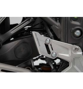 SW-Motech Rempompbeschermer Yamaha Tenere 700 (19-)