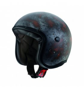 Caberg Freeride Rusty (XL)