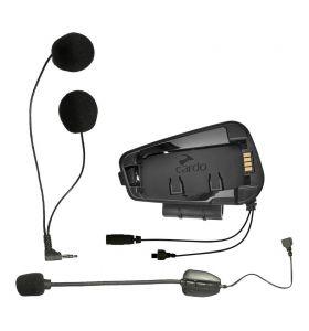 Cardo Audio Kit Freecom 1/2/4