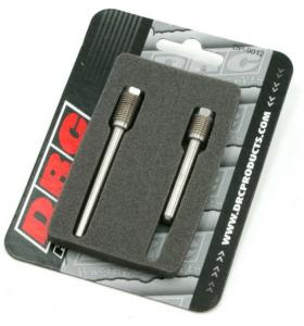 DRC Brake Pin Set RVS D5833221