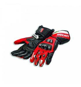 Ducati Corse C3 Gloves