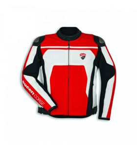Ducati Corse C4 Jacket
