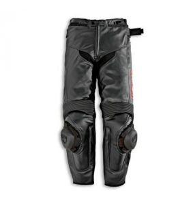Ducati Trousers Speed'10 (54)