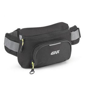 GIVI EA108B Easy Range Buideltas