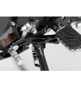 SW-Motech Schakelpedaal Suzuki V-Strom 1000/1050 (14-)