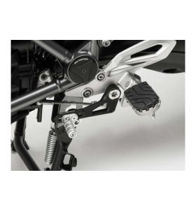 SW-Motech Schakelpedaal BMW R1200R/RS (15-)