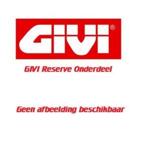 Givi Bevestigingskit TN6401AKIT voor TN6401A en TN6409