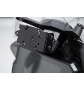 SW-Motech GPS Montageset Quick Lock KTM 790 Adventure/R (19-)