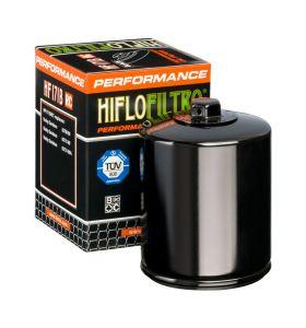 Hiflo Oliefilter HF171CRC