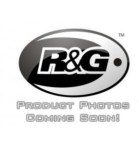R&G HLS0088CL Koplampbeschermer Triumph TIGER 800 XRT 18- /TIGER 800 XCA 18-