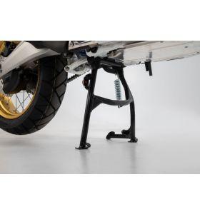 SW-Motech Middenbok Honda CRF1000L Africa Twin Adv Sports (18-)