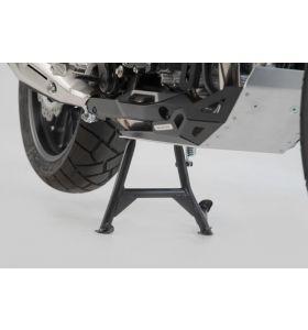 SW-Motech Middenbok Honda CB500X (18-)
