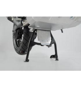 SW-Motech Middenbok Honda CRF1100L Africa Twin / Adv Sports (19-)