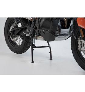 SW-Motech Middenbok KTM 790 Adventure R (19-)