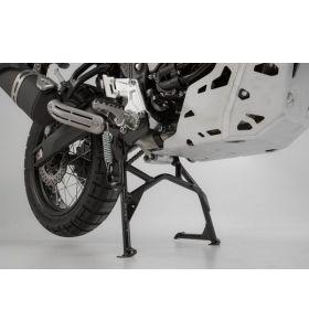 SW-Motech Middenbok Yamaha Tenere 700 (19-)