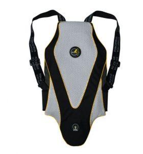 Jopa FF Pro Sub rugprotector