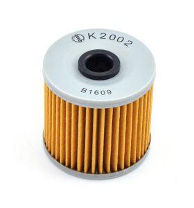 MEIWA Oliefilter K2002