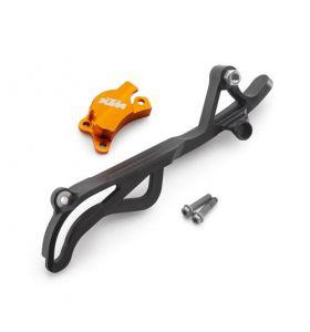KTM Koppelingsslaaf Cylinder Protector