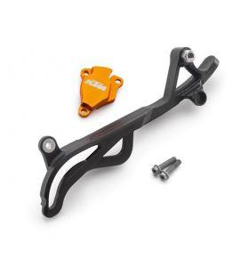 KTM Koppelingsslaaf Cylinder Beschermer