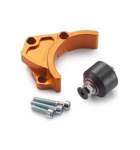 KTM Koppelingsslaaf Cylinder Protectie