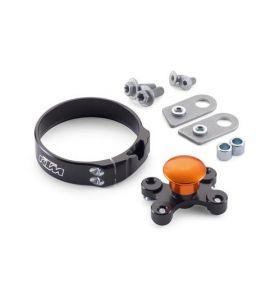 KTM Factory Start Device