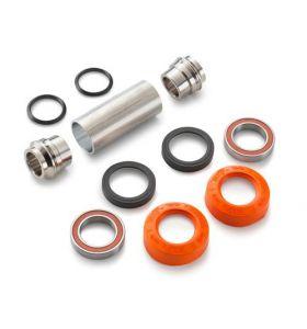 KTM Factory Wiellager Reparatie Kit