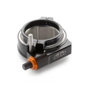 KTM Preload Adjuster