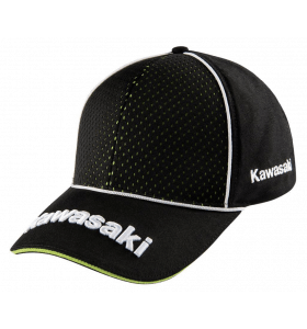 Kawasaki Sport Pet