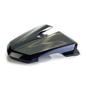 Triumph Seat Cowl Kit A9708271-PR