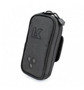 Kriega Harness pocket Links XL