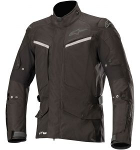 Alpinestars Mirage Drystar (XL)
