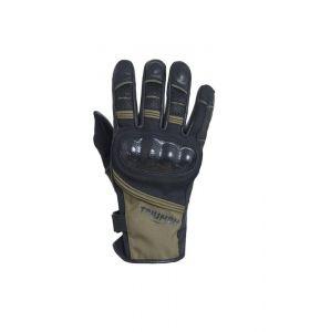 Triumph Brecon Glove