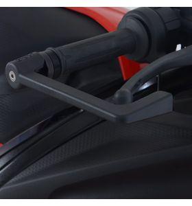 R&G MLG0023OR Remhendel beschermer Oranje BMW S1000RR 19-
